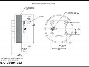Kysor Fan Clutch Hitachi Fan Clutch Wiring Diagram ~ Odicis