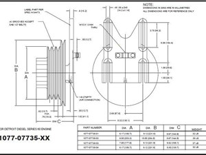 Kysor Wiring Diagram. Kysor. Wiring Diagram