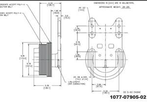 Cat Mitsubishi Engines Cat Diesel Engines Wiring Diagram