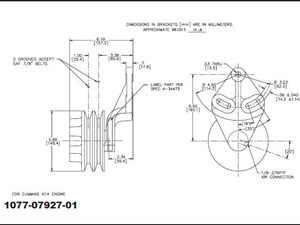Drag Truck Engines Tuner Car Engines Wiring Diagram ~ Odicis