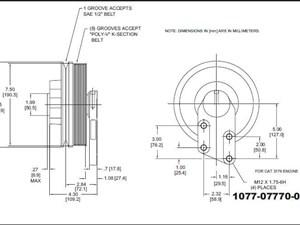 Cat C7 Engine Specs Cat Diesel Engine Specs Wiring Diagram