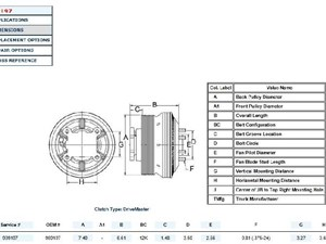 Jeep Cj5 Clutch Diagram Ford Bronco Clutch Diagram Wiring
