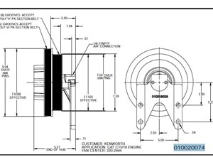 C15 Engines For Sale C36 Engine Wiring Diagram ~ Odicis