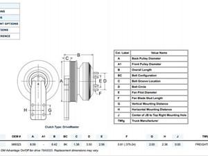 Horton Fan Wiring Diagram : 25 Wiring Diagram Images