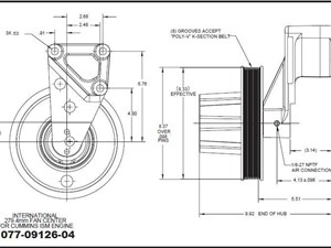 Dodge Ram Fan Clutch Wiring Diagram Dodge Ram Coloring