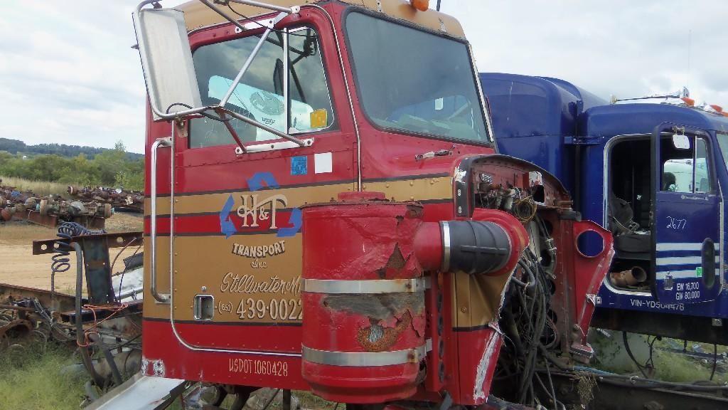 Wiring Diagrams For 359 Peterbilt Trucks Peterbilt 379 Wiring Diagram