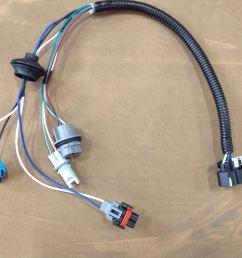 volvo vnl stock tag857 headlamp ys tpi on gm headlight wiring 350z headlight wiring harness  [ 1339 x 1000 Pixel ]