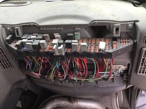 John Deere Gator Fuse Box Diagram 2012 International Prostar Interior Mic Parts Tpi