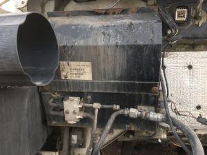 Kenworth T800 Heater Fan Wiring Diagram