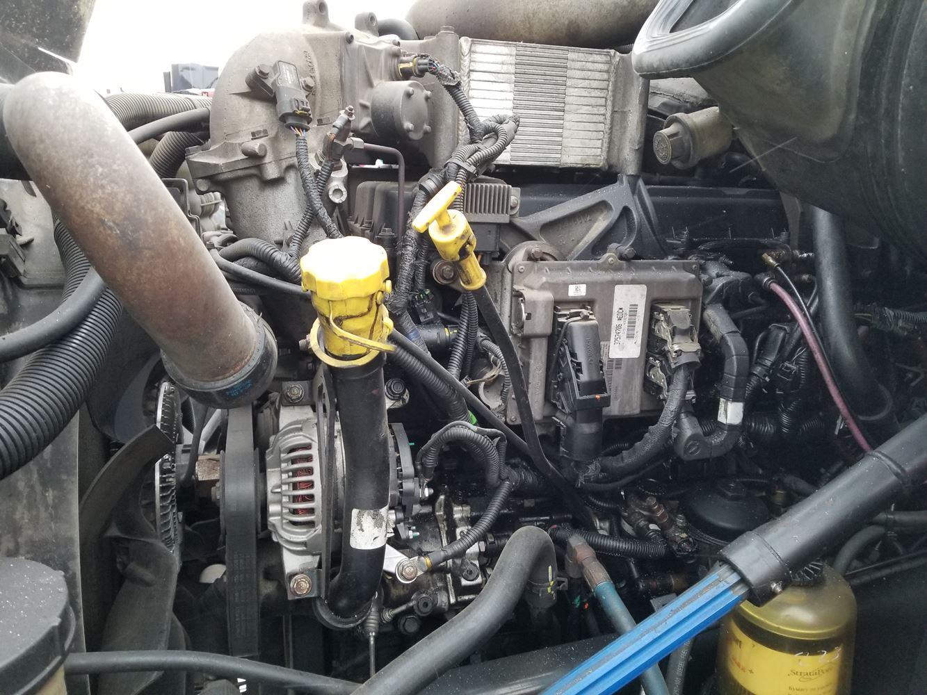 windshield wiper wiring diagram coronary anatomy 2010 international maxxforce 13 (stock #10818-15) | engine assys tpi