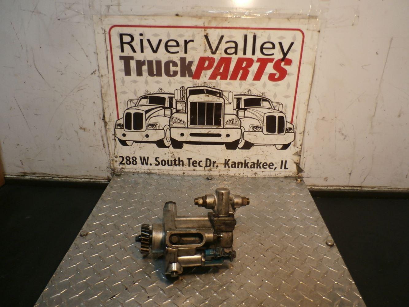 medium resolution of 190054 8 fuel gear pumps