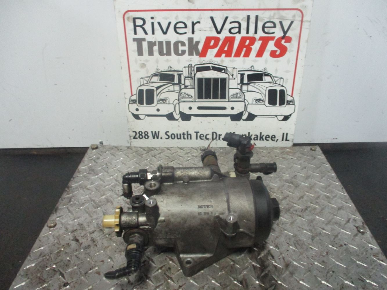 hight resolution of 190135 41 engine misc parts