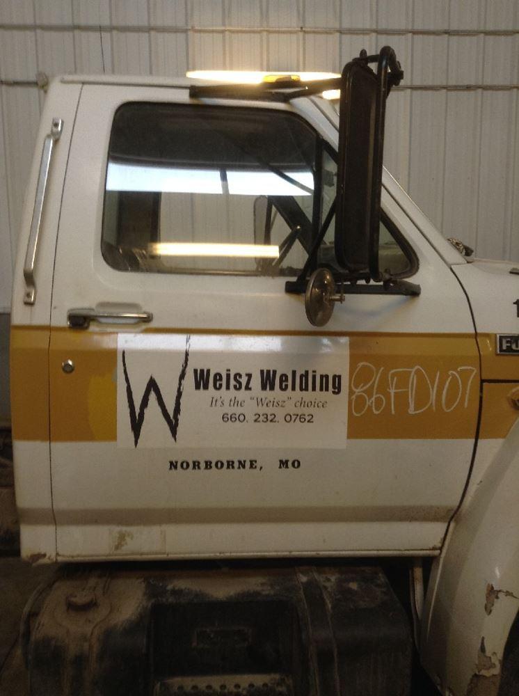 Used 6 Door Truck For Sale : truck, (Stock, #24389517), Doors