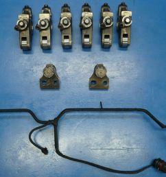 cummins isx engine brake harness [ 1193 x 1000 Pixel ]