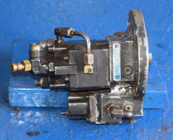 N14 Parts Catalog