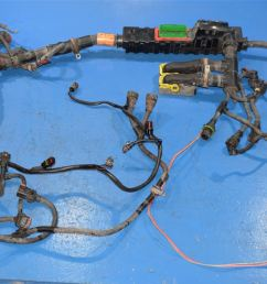 mack wiring harness wiring diagram list mack door wire harness wiring diagram centre mack granite radio [ 1500 x 863 Pixel ]