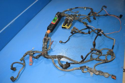 small resolution of mack wiring harness frame wiring diagram fascinating mack wiring harness frame