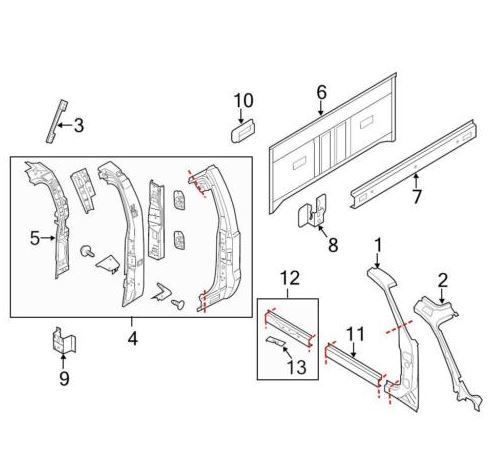 Wiring Harnesses For Trucks Starter For Trucks Wiring