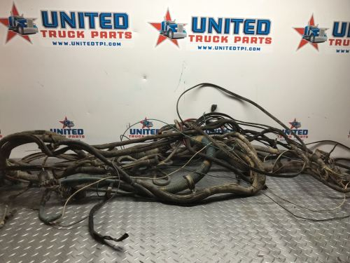 small resolution of 2001 kenworth w900 stock sv 16 16 22 wiring harnesses cab and rh truckpartsinventory com dodge