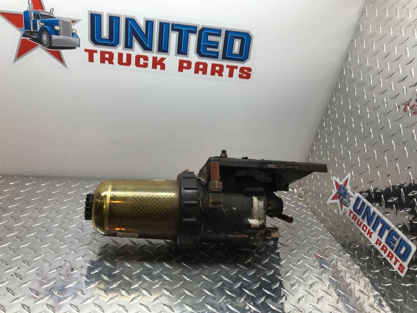 p 1294 fuel injection parts [ 1333 x 1000 Pixel ]