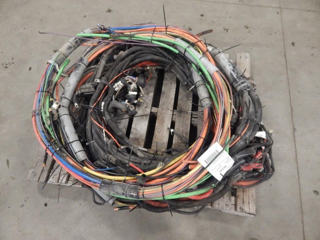 kenworth 4 headlight wiring diagram crx harness explore on the net