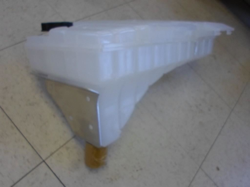 Peterbilt Model 348 359 362 Wiring Diagram