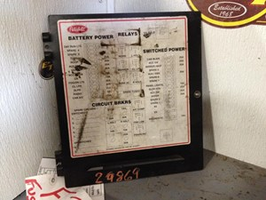 peterbilt fuse panel diagram guitar wiring diagrams 2 pickups awesome emg installation 2000 379 toyskids co interior mic parts p5 tpi 378 box location