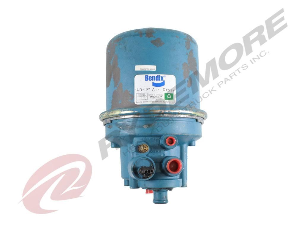 hight resolution of ryd ad ip air dryer make bendix