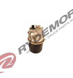 air dryer page 1 parts rydemore rh rydemore com 2016 mack pinnacle wiring schematic mack wiring harness [ 1024 x 768 Pixel ]