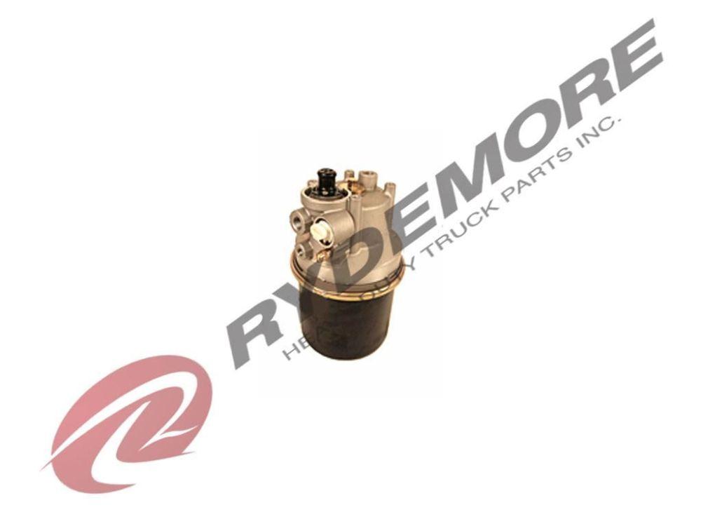 medium resolution of air dryer page 1 parts rydemore rh rydemore com 2016 mack pinnacle wiring schematic mack wiring harness