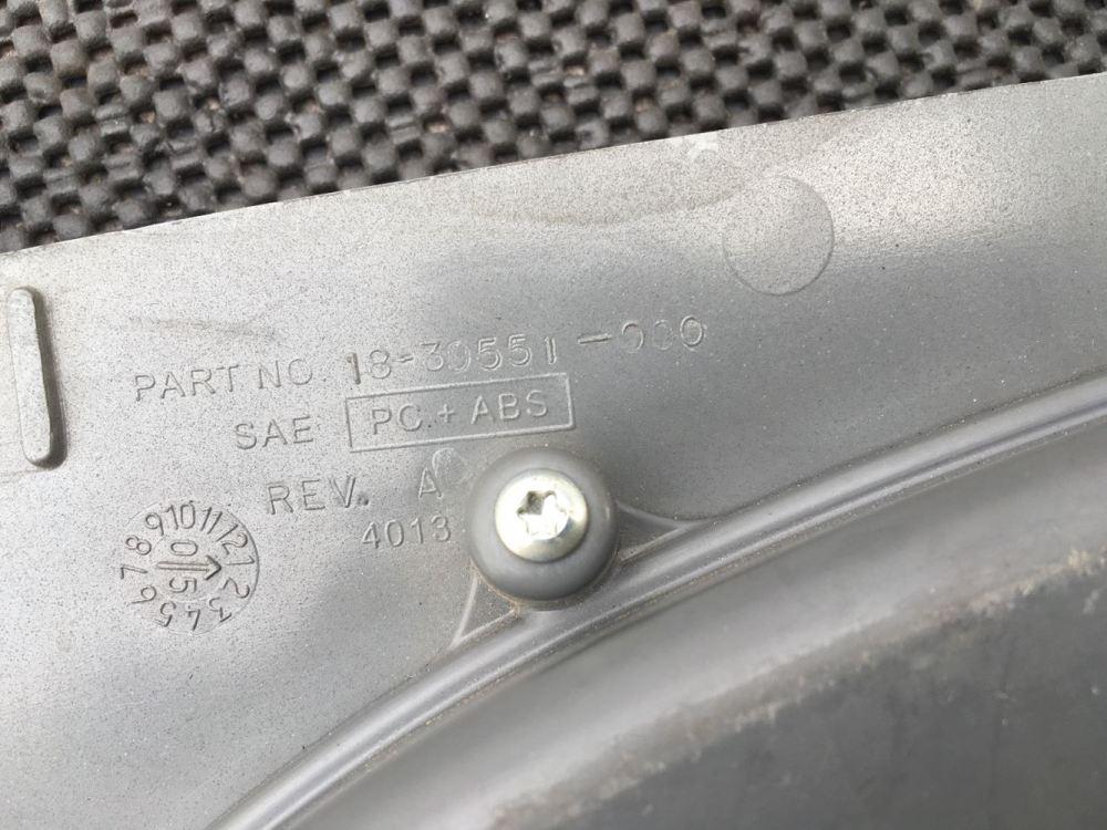 medium resolution of fuse box on heavytruckparts