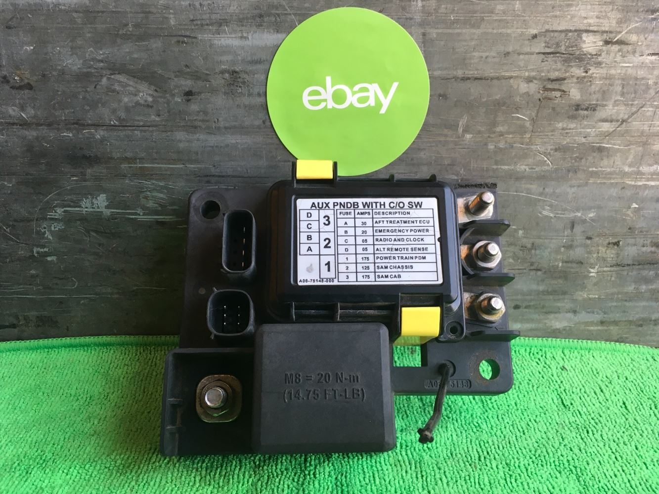 small resolution of freightliner cascadia fuse box location wire data schema u2022 2000 fl80 fuse box diagram freightliner