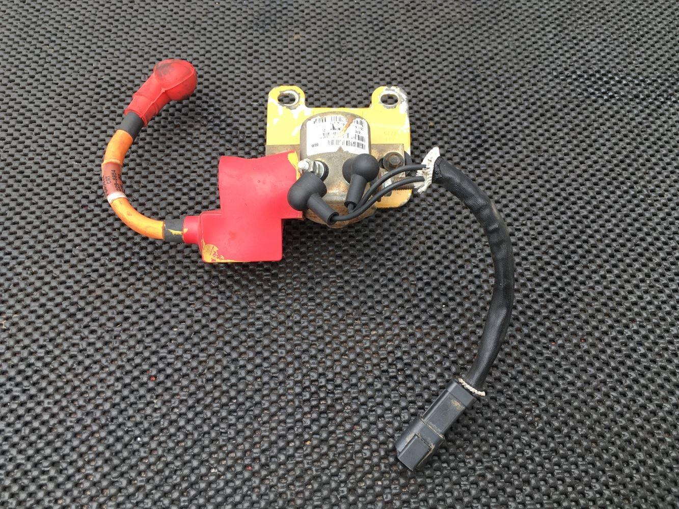 Cat C7 Wiring Diagram Caterpillar C7 Stock 14713 Engine Misc Parts Tpi