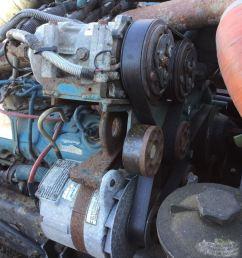 vt 365 engine schematics 5 8 stromoeko de u2022vt 365 engine schematics 8 [ 1333 x 1000 Pixel ]
