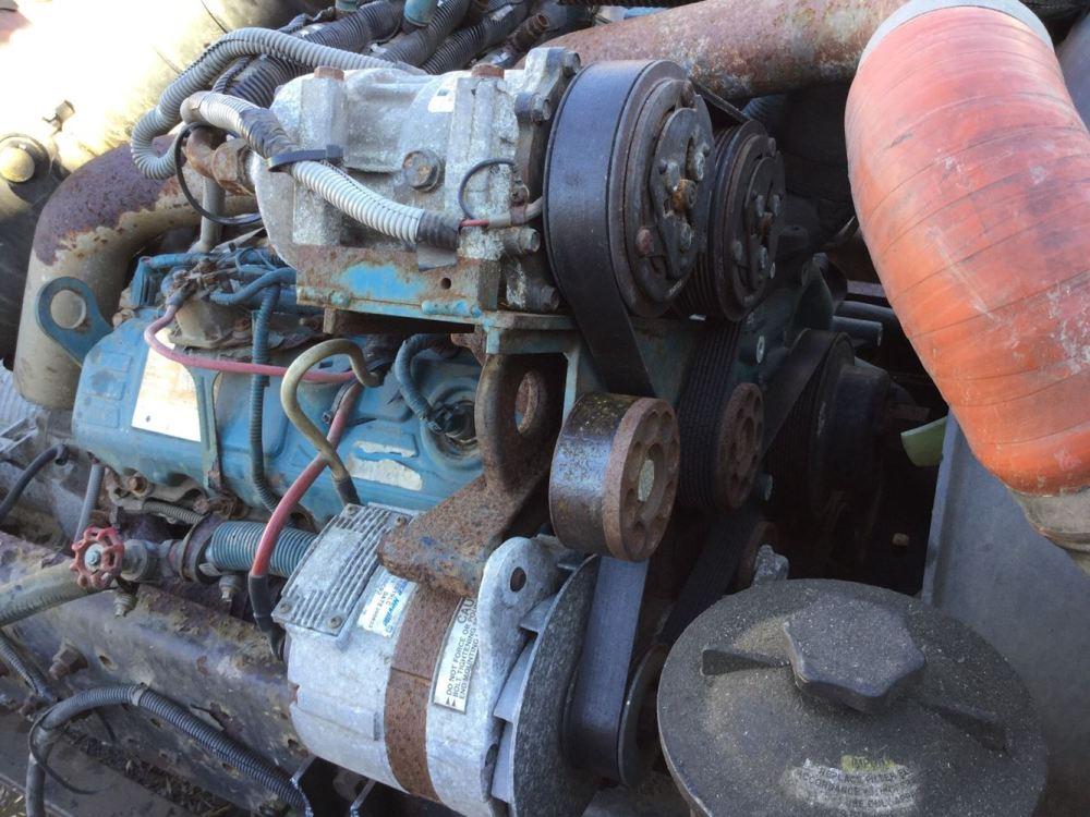medium resolution of vt 365 engine schematics 5 8 stromoeko de u2022vt 365 engine schematics 8