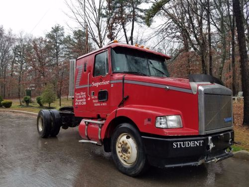 small resolution of 2000 volvo truck stereo wiring wiring diagram mood 1995 volvo tractor truck wiring