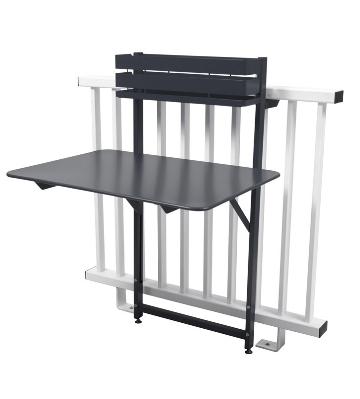 choisir le mobilier du balcon