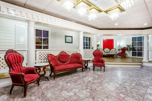Rocky Mount Virginia Hotels From 109 Cheap Hotel Deals