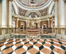 Venetian Resort Hotel & Casino Las Vegas Usa Expedia
