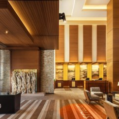 Living Room La Jolla Modern Wall Decorations For San Diego Marriott In Hotel Rates Reviews On Entrance Featured Image Lobby