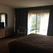 Biltmore Hotel Oklahoma 2019 Room 45 Deals