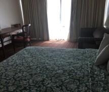 Biltmore Hotel Oklahoma In City Expedia