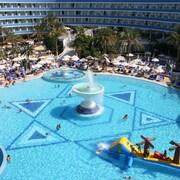 Mediterranean Palace (Arona) – 2019 Hotel Prices | Expedia ...