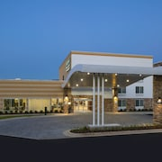 Batesville Hotels With A Pool Cheap Hotels With Pools From