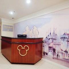 Anaheim Hotels With Kitchen Near Disneyland Portable Islands Clementine Hotel Suites 2019 Room Prices 130 Deals