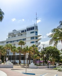 Ocean Resort In Fort Lauderdale Hotel Rates &
