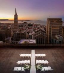 Loews Regency San Francisco In Hotel Rates