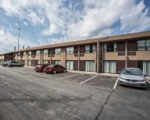Comfort Inn Ottawa East 2019 Room 77 Deals