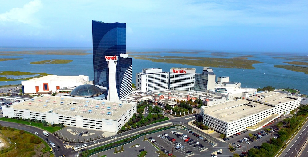 Harrahs Resort Atlantic City 2019 Room Prices 47 Deals  Reviews  Expedia