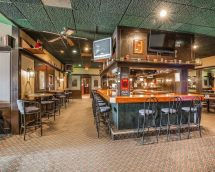 Quality Inn Red Deer